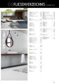 C+S Fliesenkatalog - Page 5