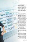 Medicinsamtaler løfter kronikerne - Page 2