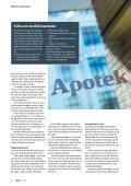 Medicinsamtaler løfter kronikerne - Page 3