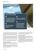 Medicinsamtaler løfter kronikerne - Page 5