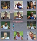 WP Senior Team Profile Online Mag - Page 2