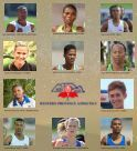 WP Senior Team Profile Online Mag - Page 3