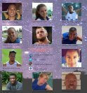 WP Senior Team Profile Online Mag - Page 6