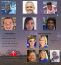 WP Senior Team Profile Online Mag - Page 7
