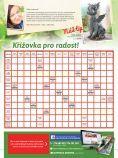 Velký Košík - duben / květen - Page 2