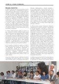 JUSTICIA - Page 2