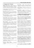 JUSTICIA - Page 5