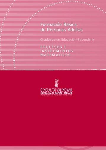 adultos_matematicas