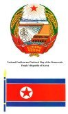 panorama of Korea (E)_1 - Association for the Study of Songun ... - Page 4