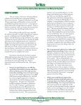 Tax Maze - Page 3