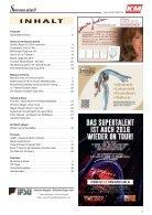 Künstler-Magazin 02-2016 - Page 3