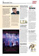 Künstler-Magazin 02-2016 - Page 4