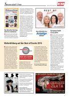 Künstler-Magazin 02-2016 - Page 5