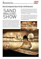 Künstler-Magazin 02-2016 - Page 6