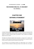 Atonement - Page 5