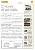MARATHON DES SABLES - Page 4