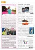 MARATHON DES SABLES - Page 6