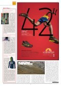 MARATHON DES SABLES - Page 7