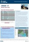 Jamie - 2 Sports Team Lads - Market Segmentation - Sport England - Page 6