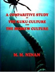 kuku and Hebrew culture