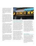 "When Catastrophes ""Go Viral"" Business Descriptor - Page 3"
