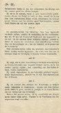 Instructie Opzichter Veenderijen 1868 - Page 4