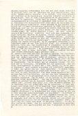 Jonkheer Van Sypesteyn en Loosdrecht - Page 6