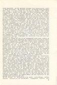 Jonkheer Van Sypesteyn en Loosdrecht - Page 7