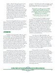 Tax Maze - Page 4
