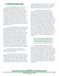 Tax Maze - Page 5
