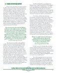 Tax Maze - Page 6