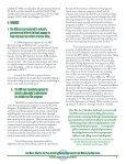 Tax Maze - Page 7