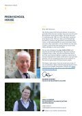 HOUSE - Page 2