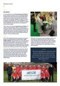 HOUSE - Page 3
