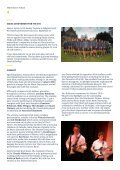 HOUSE - Page 5