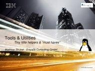 Tools & Utilities