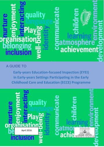 A-Guide-to-Early-years-Education-focused-Inspection-EYEI-in-Early-years-Settings-Participating-ECCE-Programme