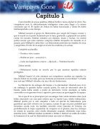 13.5- Vampires gone wild - Page 7