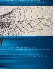 Download PDF - NanoBioNet