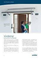 Ariane_Vordaecher - Seite 6