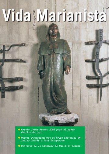 13017_interior rev - Publicaciones Marianistas