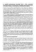 piattaforme_e_ricerca_entro_le_12miglia_dalla_costa - Page 2