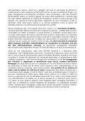 piattaforme_e_ricerca_entro_le_12miglia_dalla_costa - Page 4