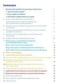 Guide de la Gouvernance Multi-niveaux - Page 3