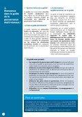 Guide de la Gouvernance Multi-niveaux - Page 4
