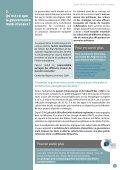 Guide de la Gouvernance Multi-niveaux - Page 5