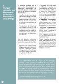 Guide de la Gouvernance Multi-niveaux - Page 6