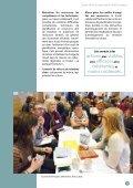 Guide de la Gouvernance Multi-niveaux - Page 7
