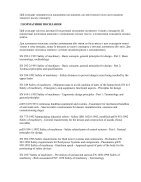 DSTU EN 415-4_2004_ Bezopasnost' upakoviki i - Page 4