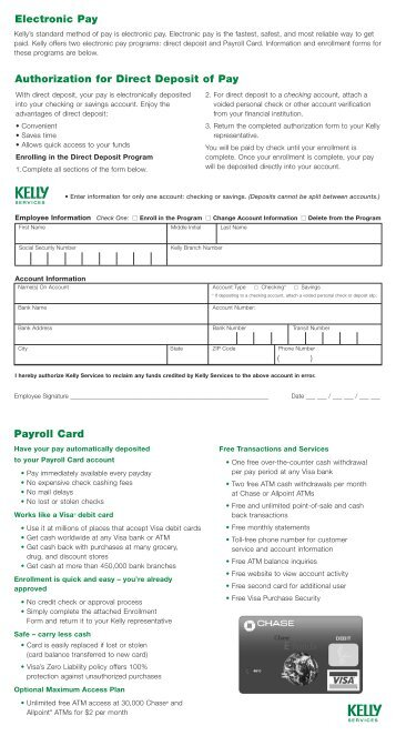 Kindred Paperless Pay Stubspdf Wwwseogrinfdcf - Paperless pay stub
